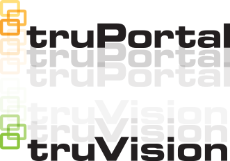 TruPortal | Access Solutions | Interlogix Global Security Products