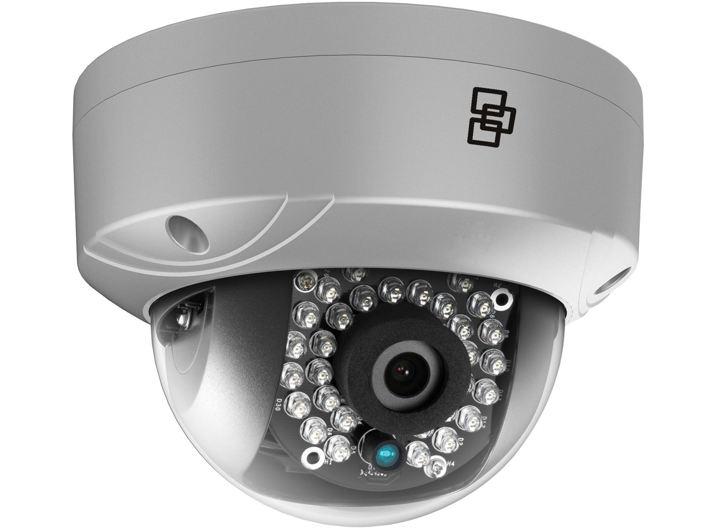 Camera N437vdl also Paxton Access  2 Range besides cameras Cctv additionally Dahua  work Video Inter  Solution besides Security And Cctv. on ip camera systems