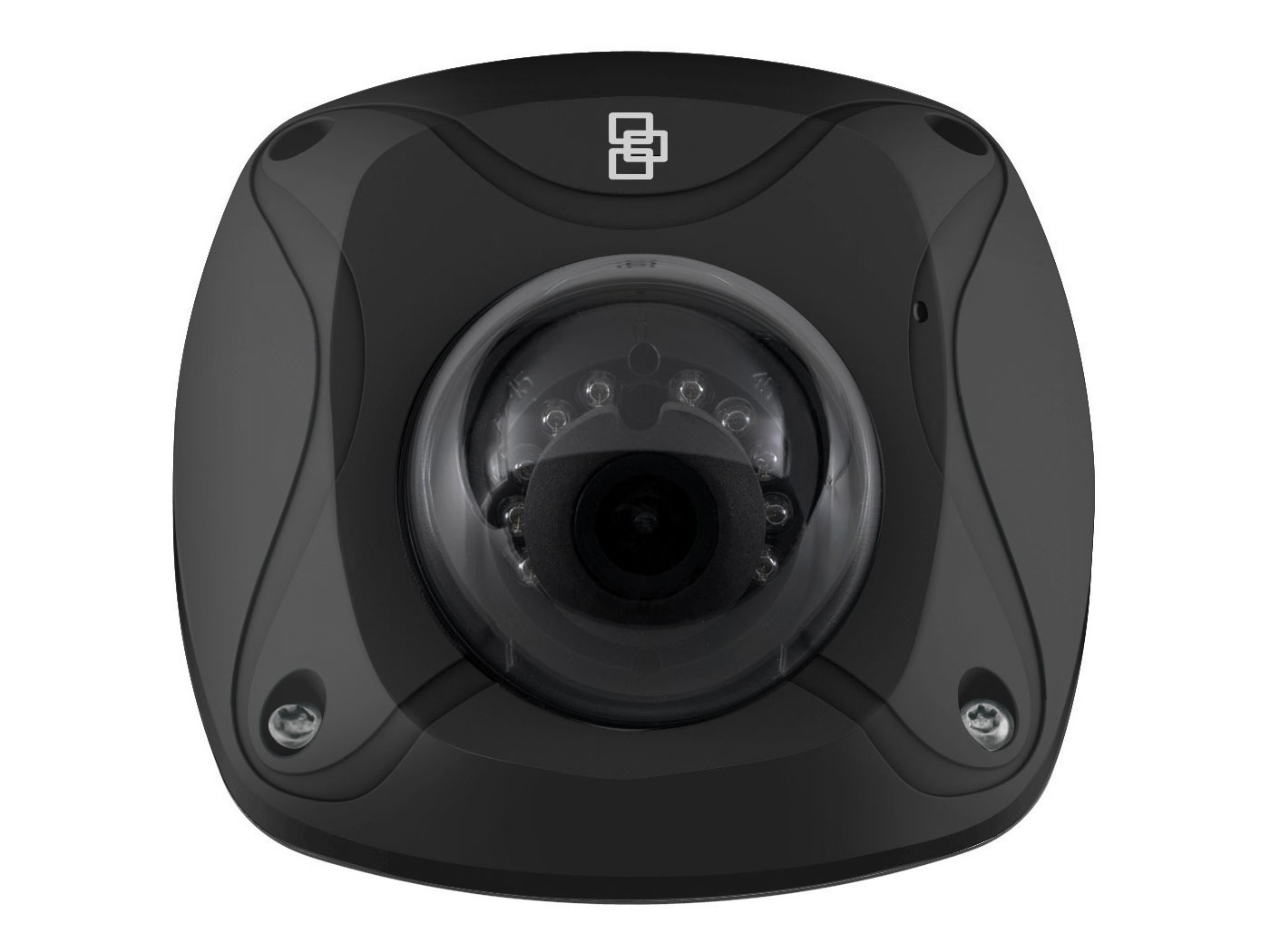 Truvision Series 3 Wedge Ir Cameras Video Solutions