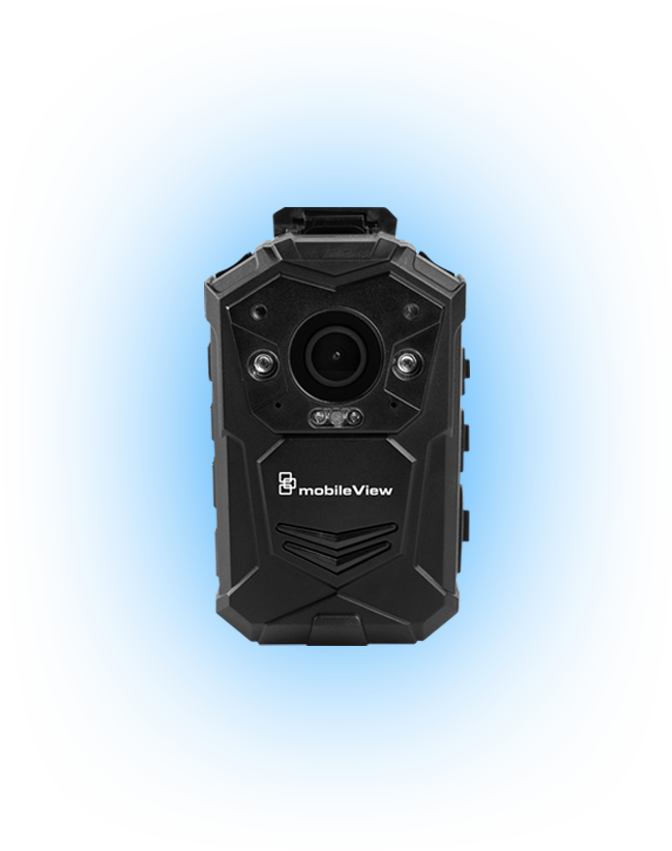 Body cam device