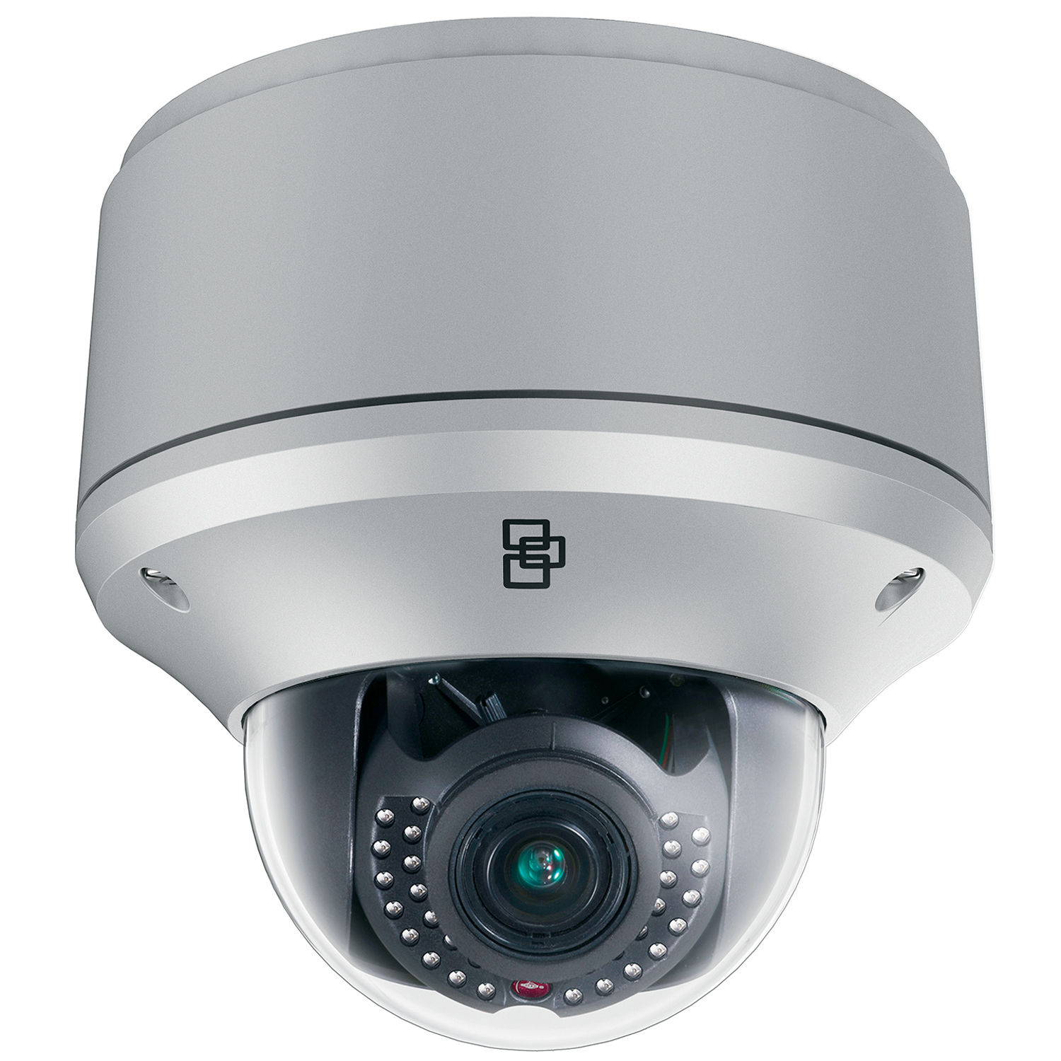Truvision intelligent ip dome cameras video solutions interlogix truvision intelligent ip dome cameras high resolution jpeg publicscrutiny Gallery
