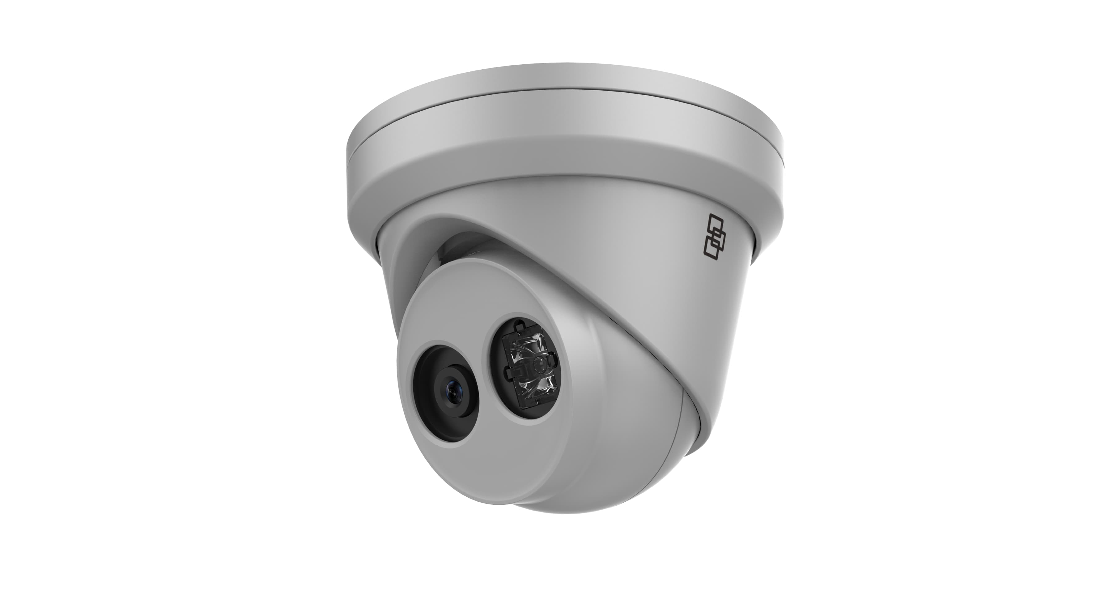 Download library interlogix global security products truvision series 5 turret ir cameras high res image sciox Images