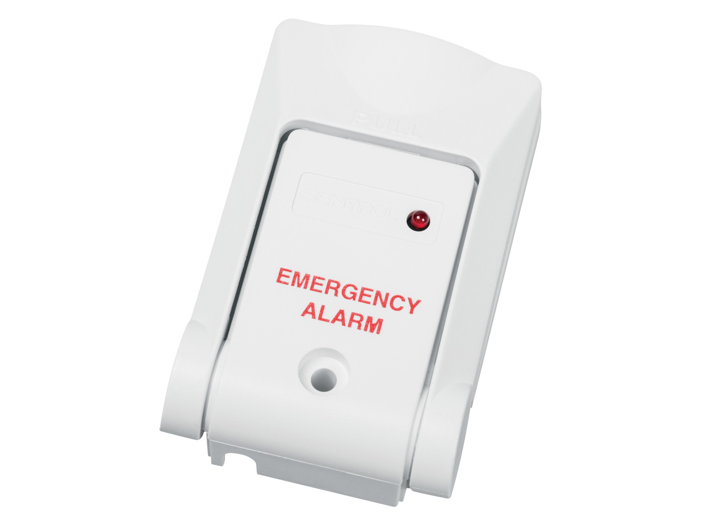 How High Pressure Water Mist Fire Fighting System For Ships Works furthermore Fire Alarm Systems in addition Fire Hydrant Systems as well Honeywell Lynx Touch L5200 Wireless Home Securityautomation System further Fire alarm. on fire alarm control panel installation