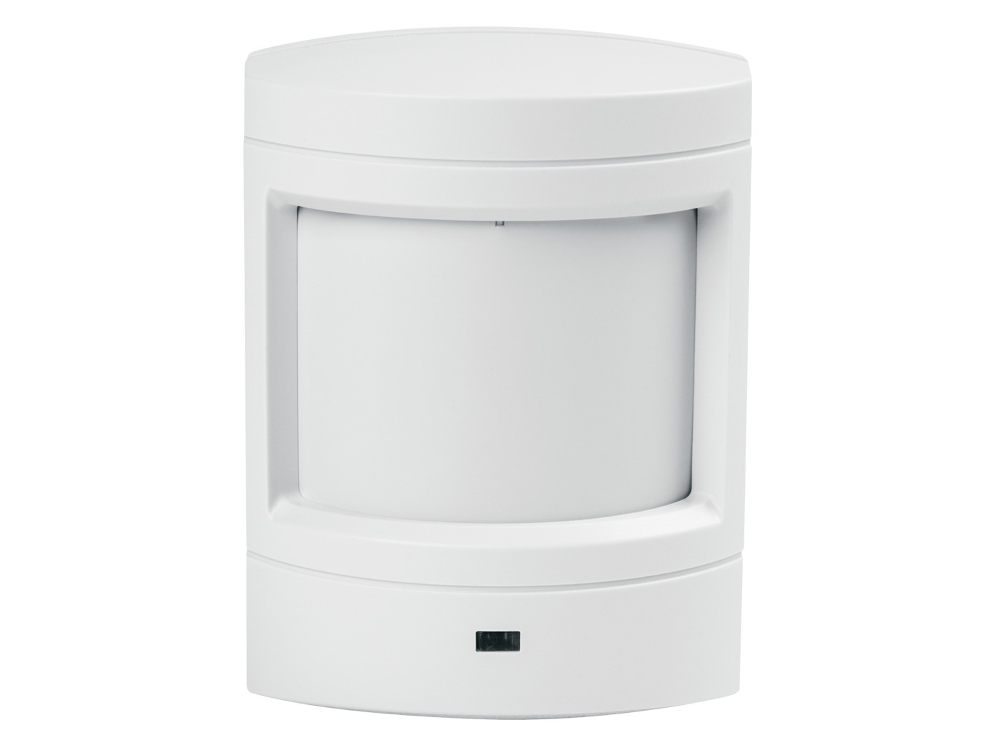 Ds924i Motion Sensor Intrusion Solutions Interlogix