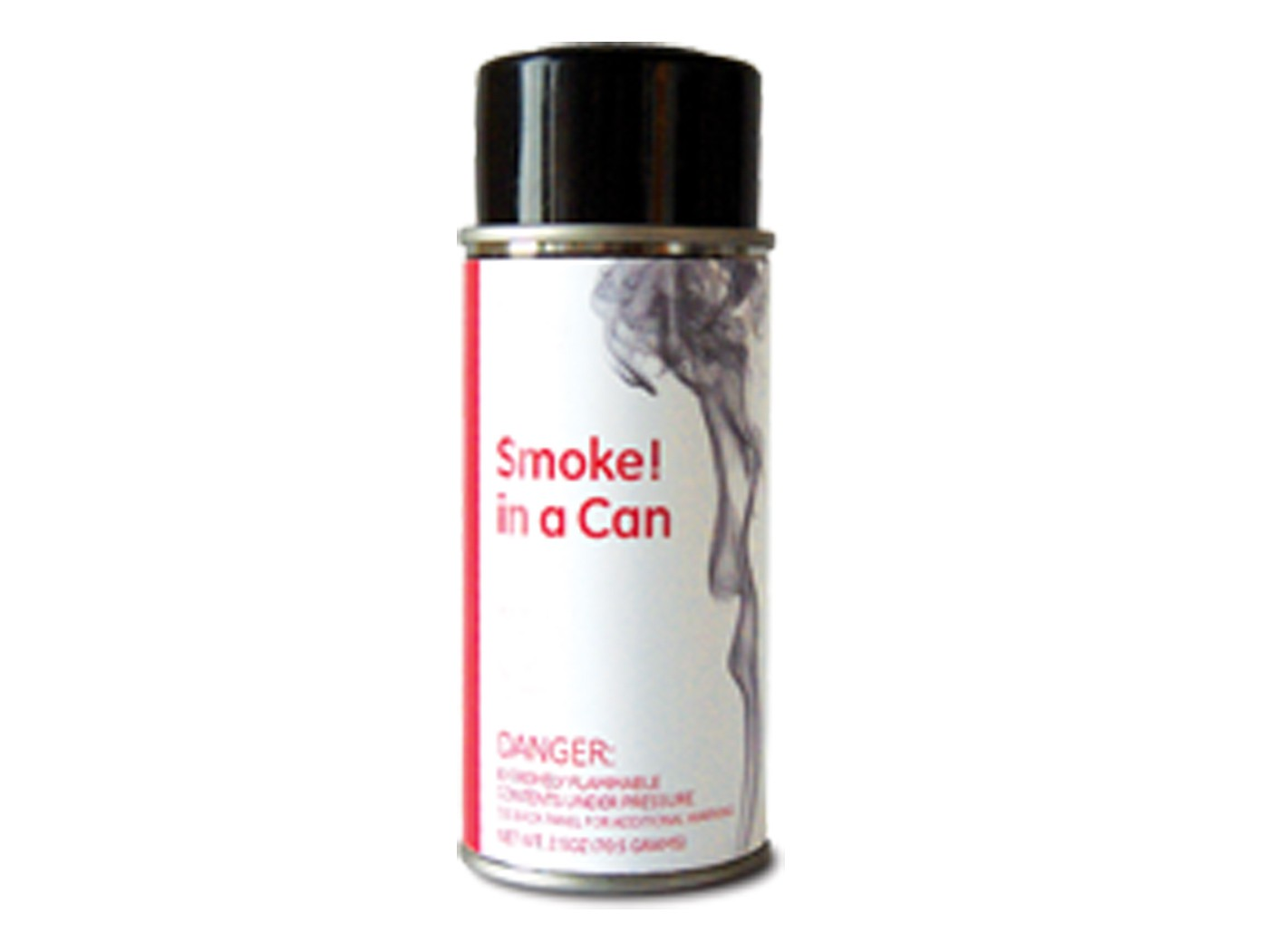 Esl Smoke In A Can Safety Solutions Interlogix Global