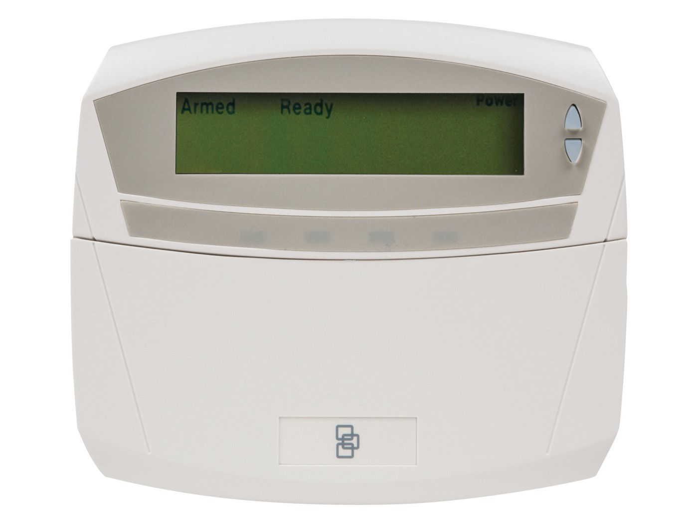 NetworX LCD Keypads | Intrusion Solutions | Interlogix Global Security  Products