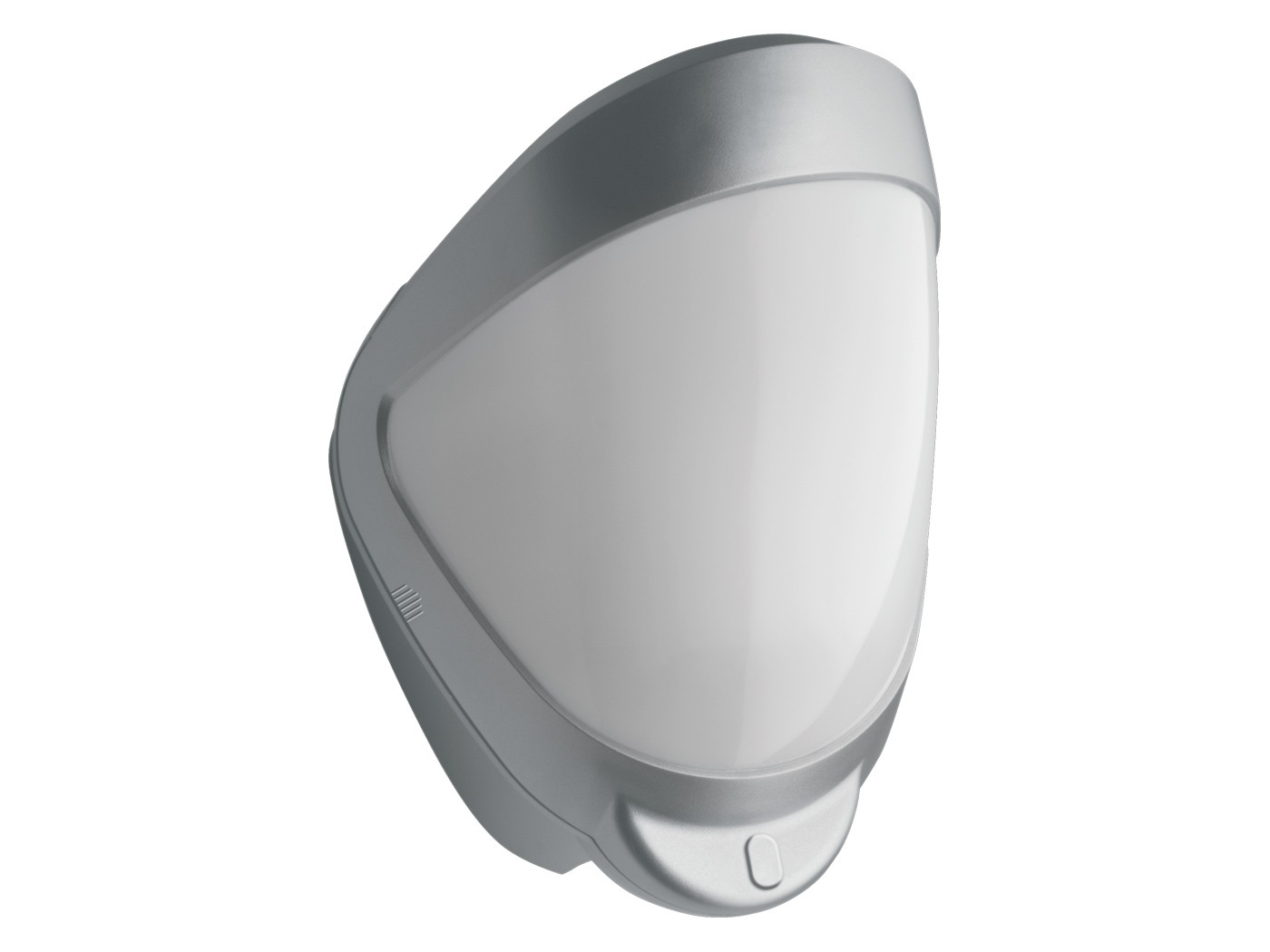 Outdoor Motion Detectors | Intrusion Solutions | Interlogix Global ...