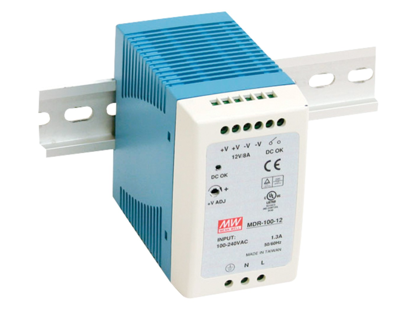 Power Supplies Transmission Solutions Interlogix
