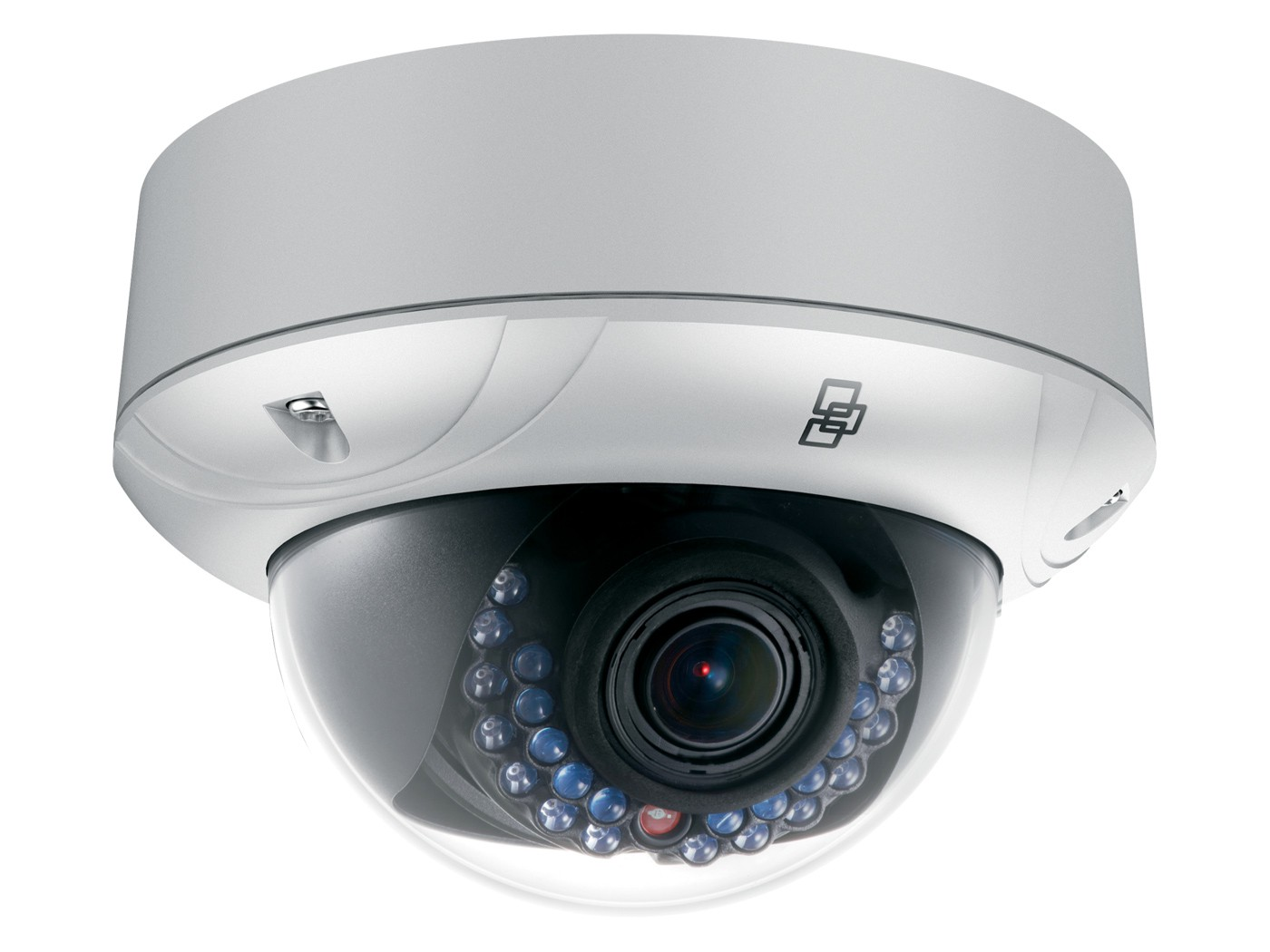 Truvision intelligent ip dome cameras video solutions interlogix tap to expand publicscrutiny Images